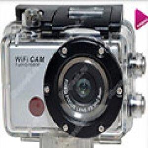 купить мини камеру зажигалка